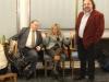 06-04-2013 Konwencja Samorządowa Ruchu Palikota i Europy+