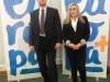 Powołanie Zespołu Politycznego Europy Plus